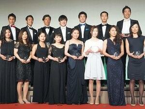 五輪前年に調整法を変えない勇気。渡部暁斗、竹内智香が得た経験値。