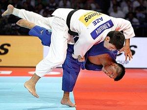 """73kg級のモーツァルト""大野将平。世界柔道優勝に「何の驚きもない」。"