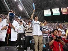 反省なき日本プロ野球
