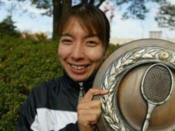 全日本選手権の意義は伝統と名誉だけなのか。<Number Web> photograph by Hiromasa Mano