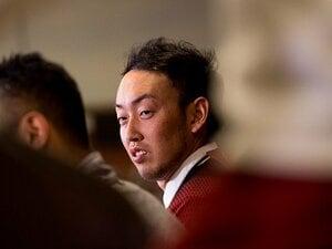 平野佳寿は貫禄、牧田和久は魔術。MLBで「ルーキーズ」の評価は上々。