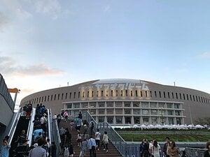 巨人ファンの日本シリーズ福岡遠征。ボロクソにやられても、次は必ず。