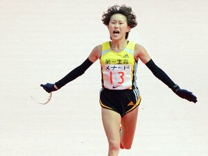 誰の執念が一番凄かったのか?マラソン女子五輪代表、最後の暗闘。
