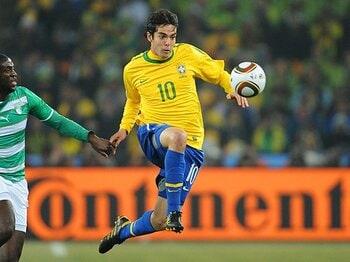 <王国敗退の裏側> 闘将ドゥンガと「3+8」の閉塞。~ブラジルはなぜ敗れたのか~<Number Web> photograph by DPPI(PHOTO KISHIMOTO)