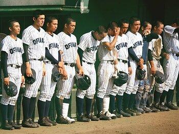 """佐々木朗希""""登板回避""""を予感していたある人物と、35年前のエースの記憶。<Number Web> photograph by Asami Enomoto"""