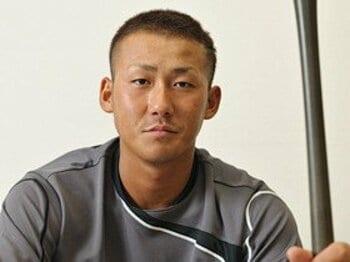 「野球中田翔無料写真」の画像検索結果