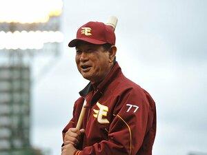 星野仙一は高校生重視の監督だった。中日、阪神、楽天でのドラフト戦略。