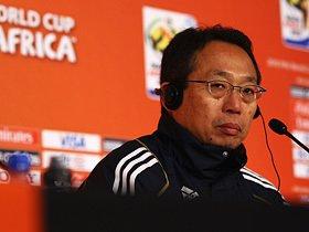 W杯3戦で岡田監督が手に入れた、「日本サッカー」のリアルなスタイル。