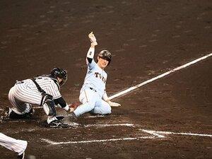 野球の華、レーザービームが消える?コリジョンルールが生む困惑の数々。