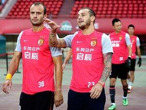 交錯するイタリアとアジアのサッカー。デル・ピエーロは何を伝えたのか。