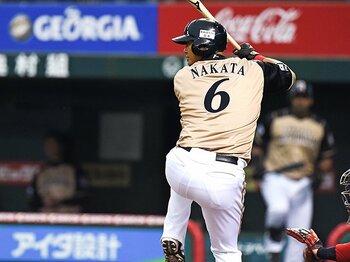CSファーストステージは3位が有利!?オリックスvs.日本ハムを徹底予想。<Number Web> photograph by Nanae Suzuki