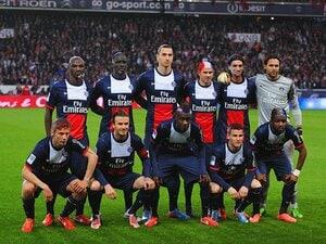リーグアンで圧倒的強さのPSGは、なぜフランス国民に愛されない?