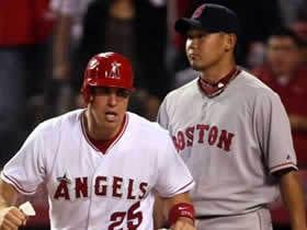 ヤンキースは大丈夫か?