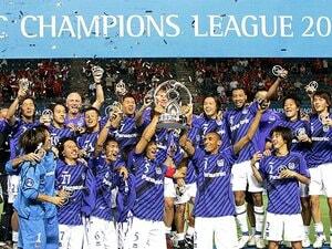 韓国サッカー界はJをどう見ている?ACLで勝てない日本サッカーの弱点。