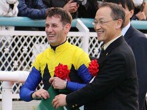 200勝ペースで勝ち続けるデムーロ。外国人騎手の強さの秘密を徹底解剖。