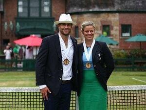 アメリカはスポーツ殿堂の宝庫。テニス殿堂に錦織、国枝は入れる?