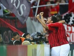 浦和に「ようやく光が見えた」日。湘南戦の悪夢がもたらしたACL完勝。