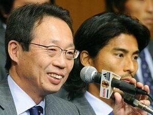 年齢別メンバー構成から見えてきた!岡田ジャパン、最後の代表メンバー。