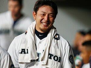 「あの日調子がよかったわけでは」岩隈久志が振り返ったノーヒッター。
