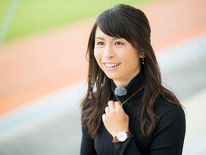 震災、W杯優勝、海外……多くの経験を経てなでしこジャパン・鮫島彩が学んだものとは。