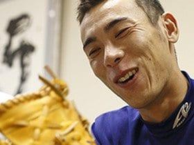 野球日本代表24の証言。