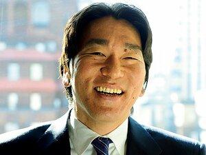 <独占ロングインタビュー> 松井秀喜 「僕が最後まで大切にしたこと」