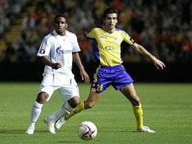 キプロスで夢をかなえた若きポルトガル人選手。~CL出場を叶えたアポエルFC~