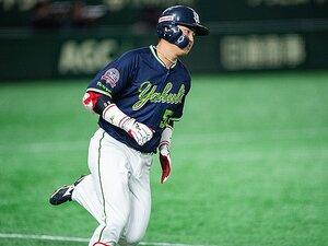 村上宗隆が挑む史上初の偉業って?2019プロ野球後半戦、気になる記録。