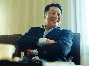 <女子バレー銅メダル獲得秘話> 眞鍋政義 「中国と戦う夢を見た」~木村、大友、竹下を導いた自然体のリーダーシップ~