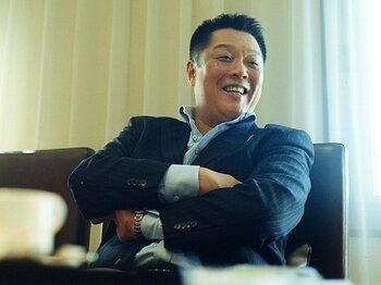 <女子バレー銅メダル獲得秘話> 眞鍋政義 「中国と戦う夢を見た」~木村、大友、竹下を導いた自然体のリーダーシップ~<Number Web> photograph by Mutsumi Tabuchi