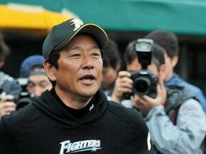 開幕投手は絶対エースで行くべき!?斎藤佑樹で勝負する栗山監督の深謀。