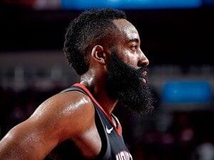 <NBA 2017-2018 FOCUS ON THE STARS>ジェームズ・ハーデン「個性派から真のスターへ」