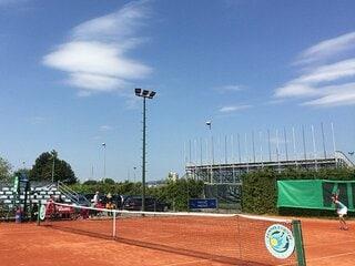 <日本女子テニス強化プロジェクト鼎談・前篇> 12~14歳の3年間でやるべきこととは?