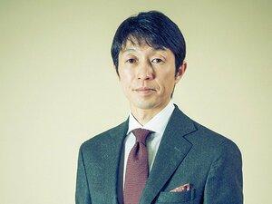 <特別インタビュー>武豊「今こそ、名勝負を」