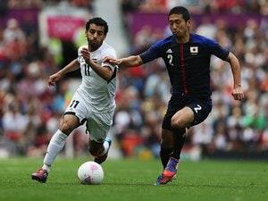 今や最強FWサラーを「いつもどおり」で完封も 徳永悠平が語ったロンドン五輪の教訓「メダルが懸かる最後のところはまだ…」
