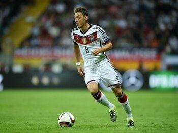 育成力に勝るのは部活か、ユースか。ドイツが出した答えは部活だった!?<Number Web> photograph by Getty Images