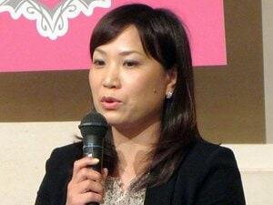 竹下佳江が率いる姫路のプロチーム。彼女が次に壊すのはどの「常識」か。