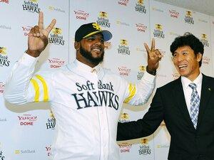 """今季来日した助っ人外国人選手達。日本球界にある""""独特の洗礼""""とは?"""