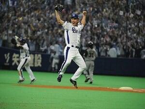 プロ野球最強投手を番付にすると。岩瀬仁紀が関脇、現役最上位は?