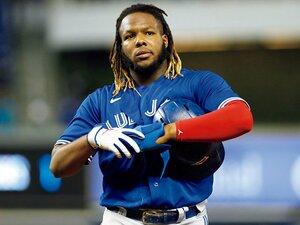 生活すべてが野球、メジャー施設が庭。Jr.選手の活躍に見える日米の差。