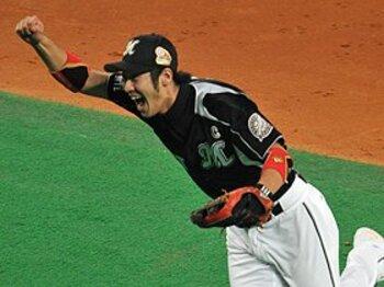 選手の発掘はチーム強化の第一歩。プロ野球スカウトに正当な評価を!<Number Web> photograph by Hideki Sugiyama