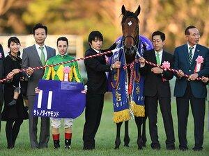 ルメールが日本移籍を決めた理由。宝塚記念ではサトノ復活を期す。