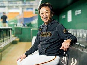 <熱狂誕生の秘密>甲子園スターが選ぶ旋風ベスト3~水野雄仁編~