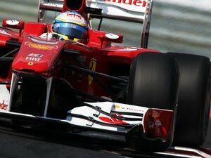 からみ合うマシン特性。本命なきレースは続く。~超高速F1イタリアGPを占う~