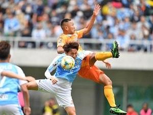 磐田vs.清水のダービーは大熱戦も静岡サッカー甦生への道は、まだ先。