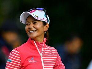 渋野&笹生のメジャー制覇、熾烈な賞金女王争い…若手台頭の女子ゴルフ界に「宮里藍」が与えた影響とは?