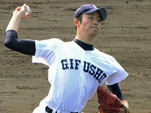 """選抜前に""""あまのじゃく""""選手診断。高橋純平はまだ、今が旬は高橋奎二。"""