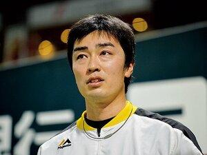 年齢のせいにする前に。35歳・和田毅の適応力。~松坂大輔世代が手にした最多勝と勝率1位の勲章~