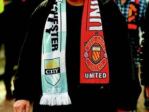 マンチェスターの象徴は実はシティ!?グローバル化で荒む、サッカーの聖地。