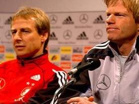 今年のドイツサッカーを大胆に予想すると…